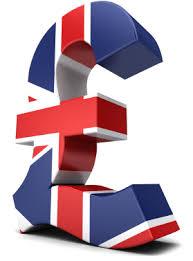 英国税务专题